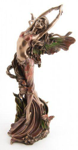 Bero Fairy Liasanya made of poly resin, approx. 28 cm Sta... https://www.amazon.co.uk/dp/B01H77UU7Q/ref=cm_sw_r_pi_dp_x_3.H4zbEZ4RN05