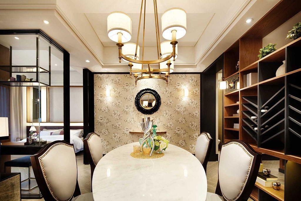 Great 61 Tiny Luxury Apartment Design Ideas Https Kidmagz Com 61 Tiny Luxury Apartment De Luxury Studio Apartments Apartment Interior Design Apartment Design