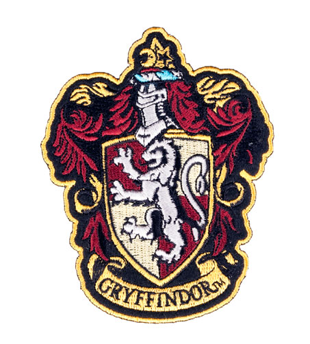 Don T Be A Muggle Take Our Super Quick Sorting Hat Quiz Which Hogwarts House Wizarding World Of Harry Potter Harry Potter Movies