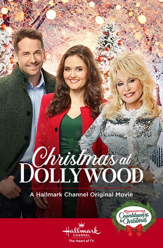 Hallmark Channel Holiday Romance Movies Tv Series Videos Hallmark C Hallmark Christmas Movies Hallmark Channel Christmas Movies Hallmark Movies Romance