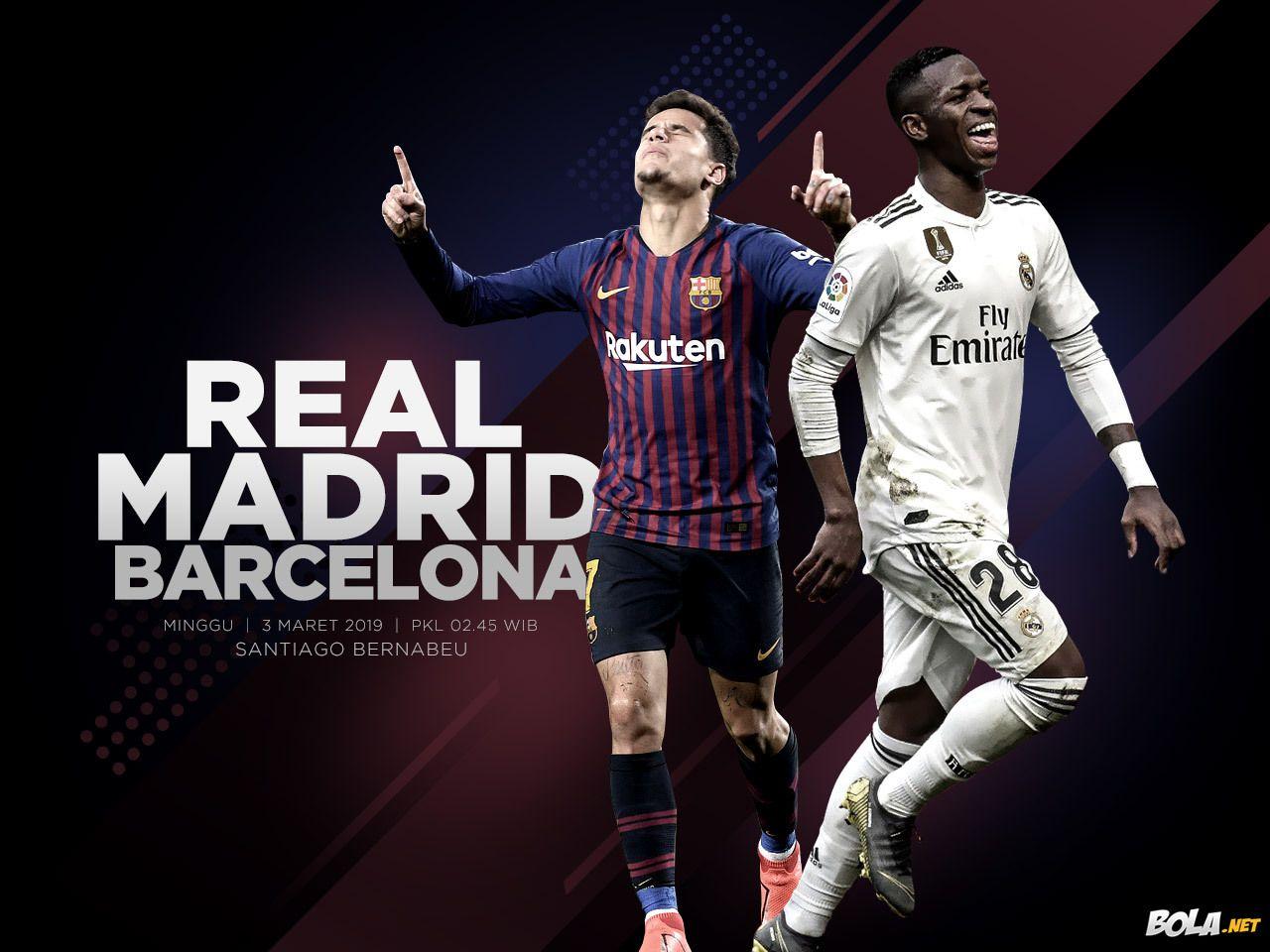 Real Madrid Wallpaper 2019 En 2020 Fondos Del Real Madrid Real Madrid Bernabeu