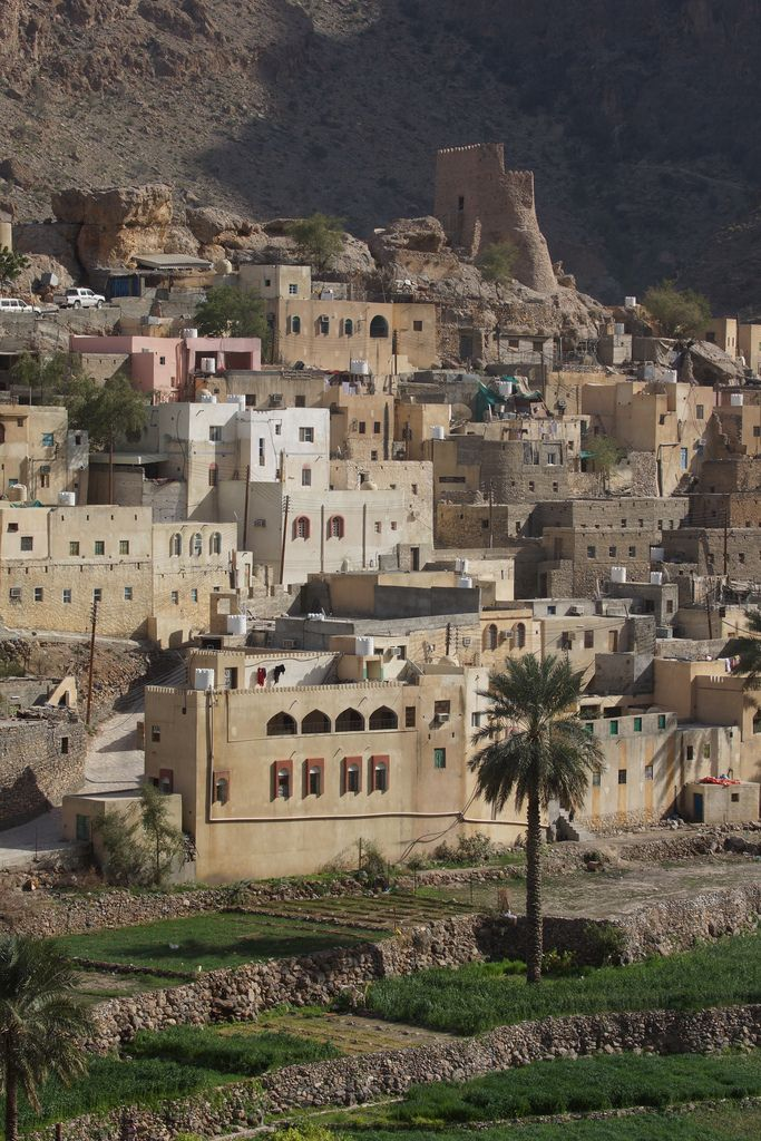 19 Reasons Oman Should Be The Next Country You Visit Oman Oman Travel Places