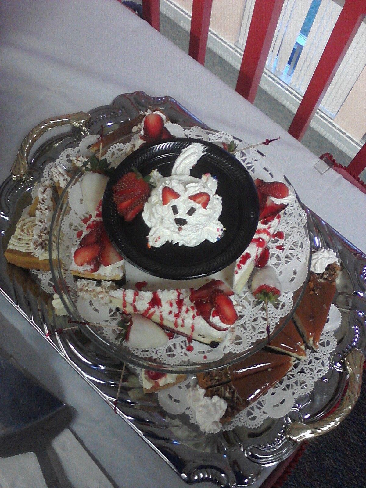 Whipped cream cat. Cream cat, Food, Desserts