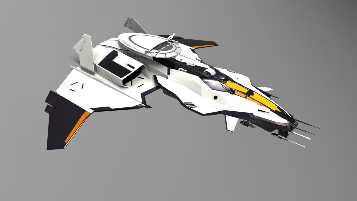 Alaris multirole fighter_by_santobell-d8uu17o.jpg