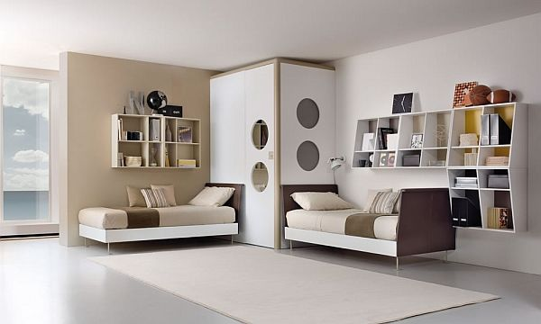 Shared Bedroom Styles Design Ideas Pictures Shared Bedrooms