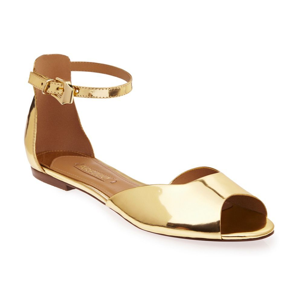 FOOTWEAR - Sandals Arezzo Nicekicks For Sale Outlet Recommend u0Ln4sL