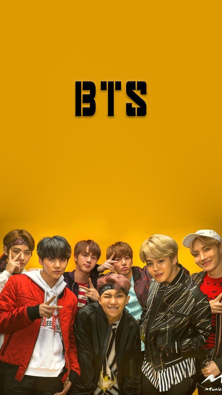 bts wallpaper | Tumblr | BTS | Bts, Bts wallpaper, Bts group