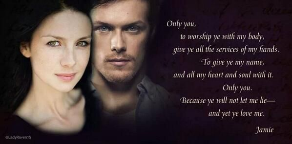 """Sesi on Twitter: """"@caitrionambalfe @Heughan @Outlander_Starz : Saw this on FB...<sigh> Can not WAIT for #Outlander!!! :-) http://t.co/xRgqxIfK7t"""""""