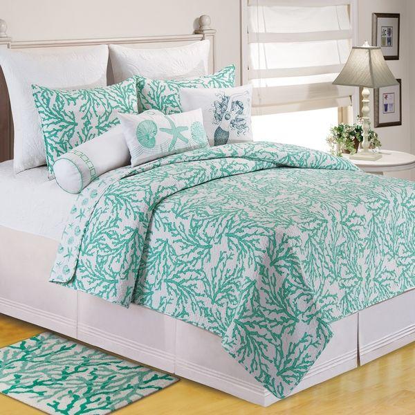 C F Cora Blue Quilt C F Quilts Blackmountainquilts Net