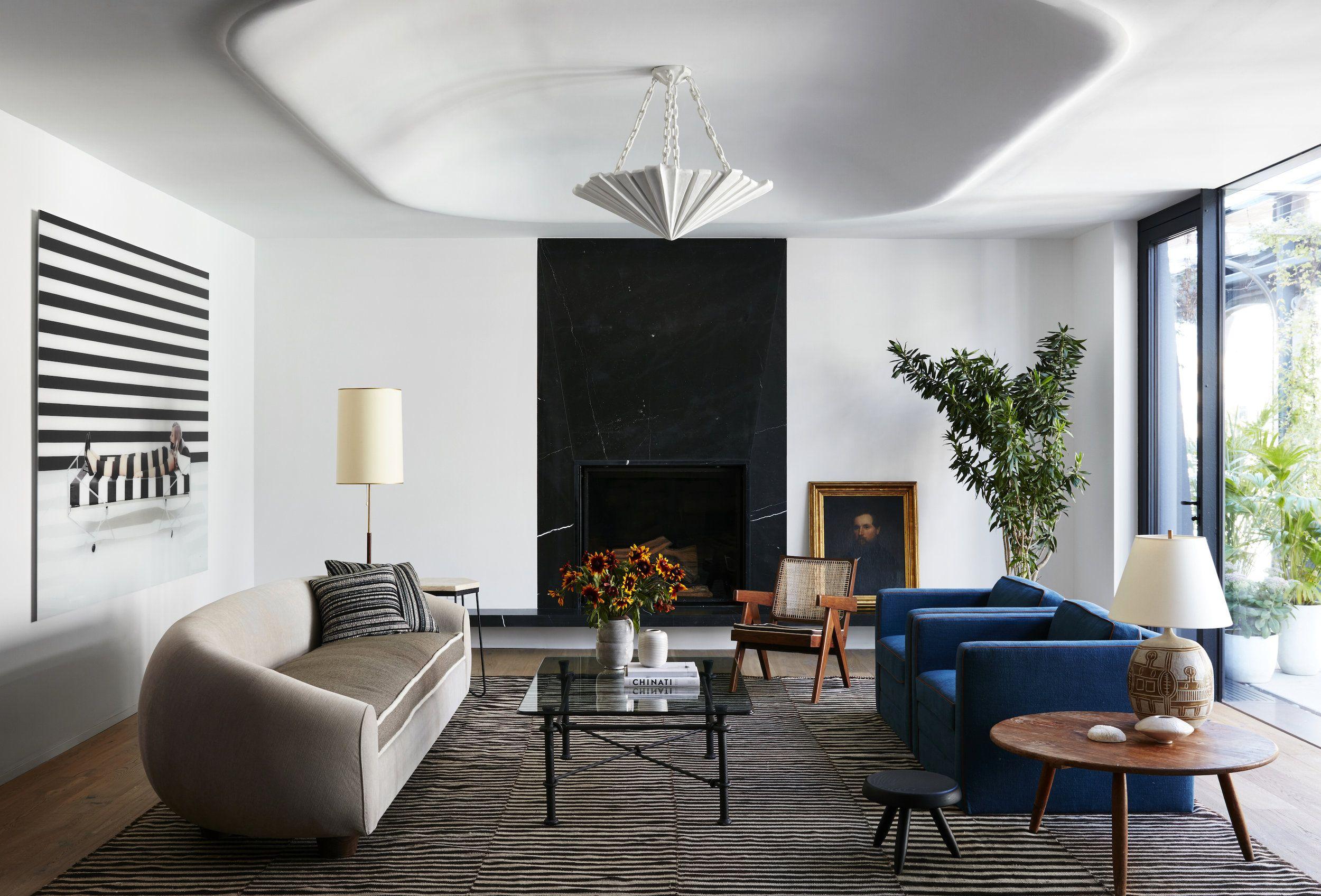 Xoco By Ddg Interior Designed By Neal Beckstedt Studio