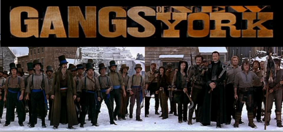 Writing A Profile Essay Essay On Gangs Of New York Keywords Gangs Of New York Essay Scorsese Gangs  Of New York Gangs Of New York Directed By Martin Scorsese  American Identity Essay also Sci Fi Essay Resultado De Imagen Para Gangs Of New York  New York   Pinterest  Types Of Essays