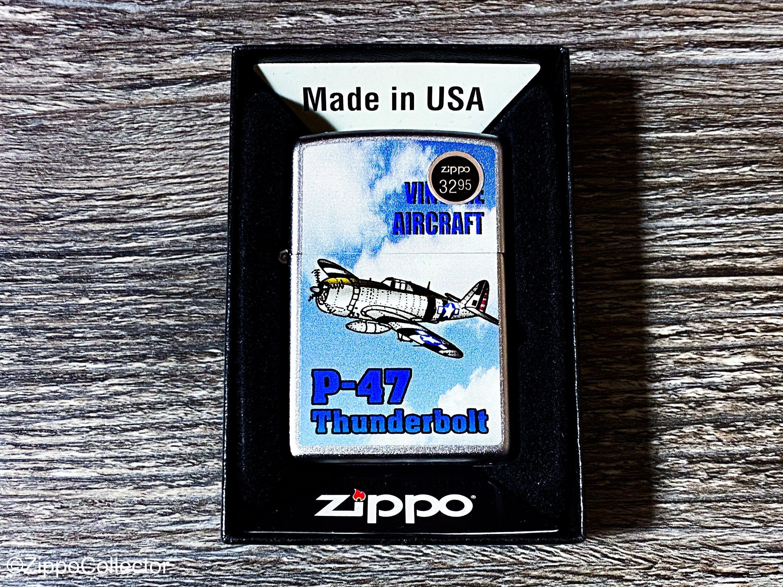 Pin On Zippocollector Etsy Shop