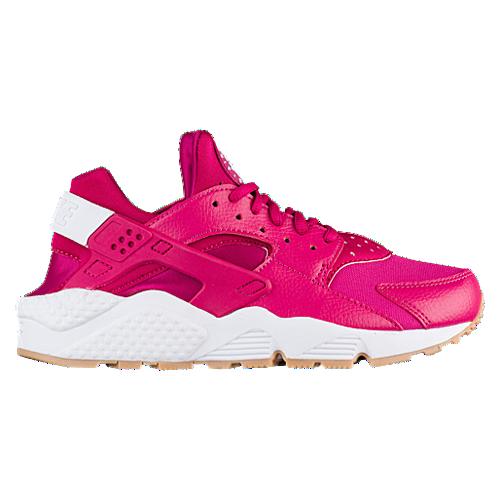 66fd29154ebd7 Nike Air Huarache - Women s at Lady Foot Locker