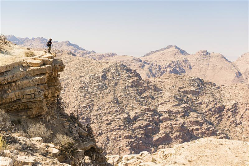 Your guide to adventure in the Middle East #middleeast