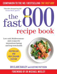 The Fast 800 Recipe Book Pdf Free Download Dr Clare Bailey Justine Pattison 800 Calorie Meal Plan 800 Calorie Meals Recipes