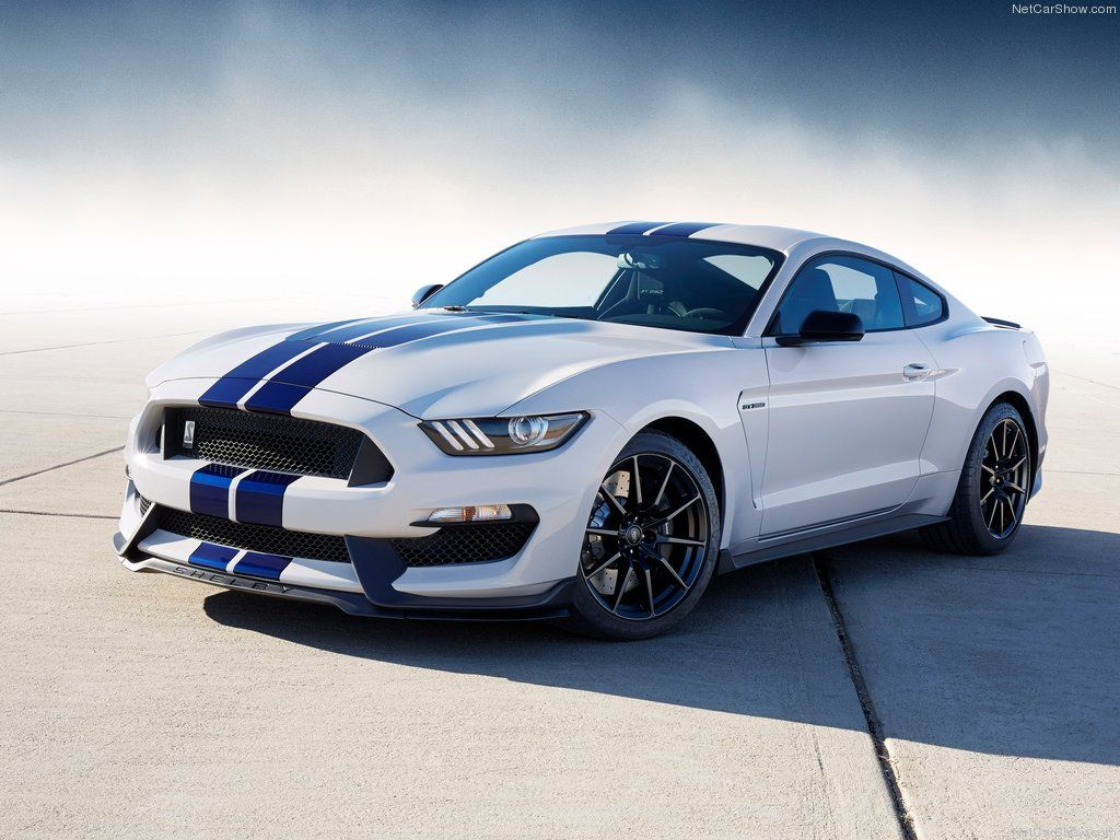 Cool cars 2016 ford mustang gt spy shoot pictures car interior - 2016 Ford Mustang Shelby Gt350 Iphone Wallpaper Free Car Wallpapers