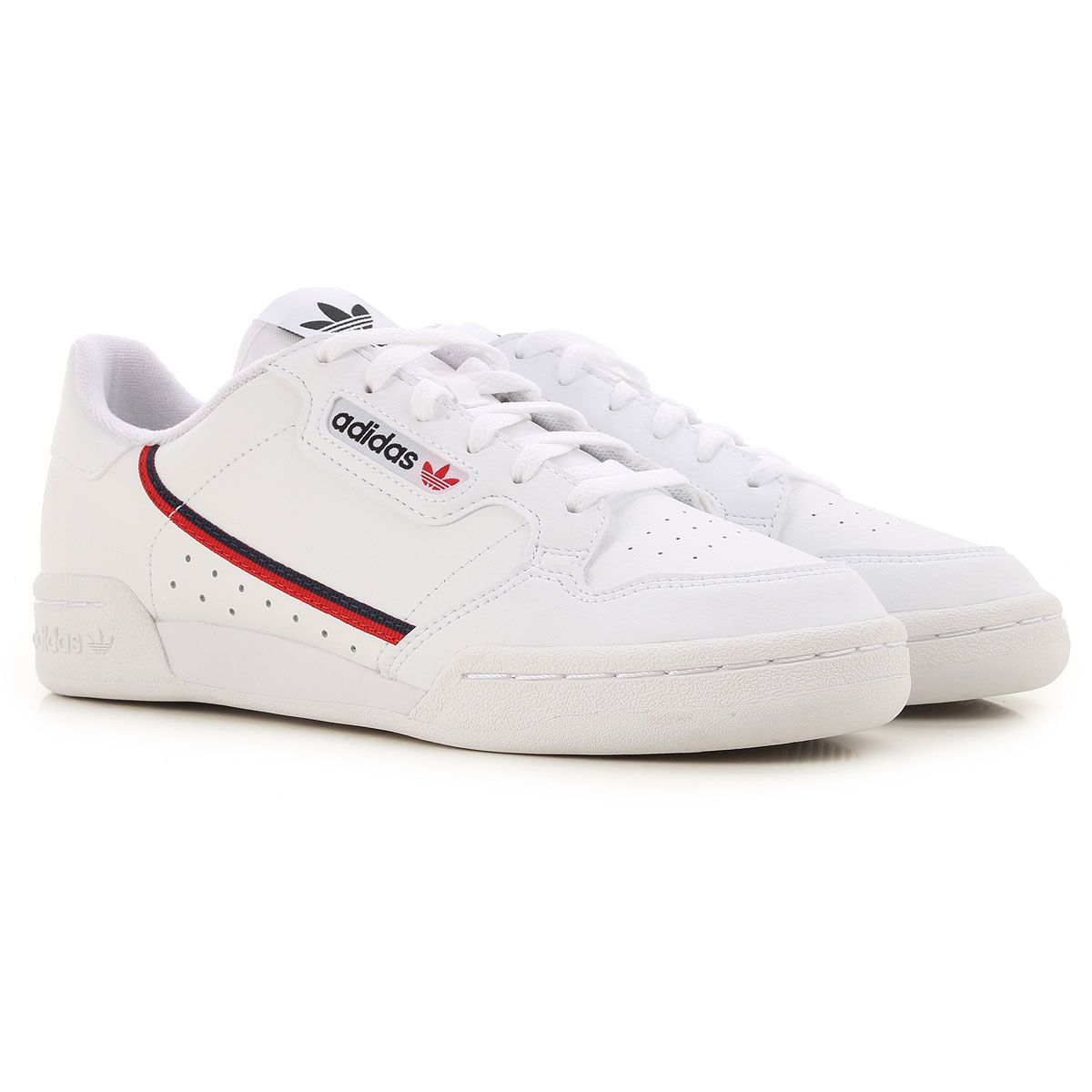 Adidas Kids Shoes for Boys On Sale