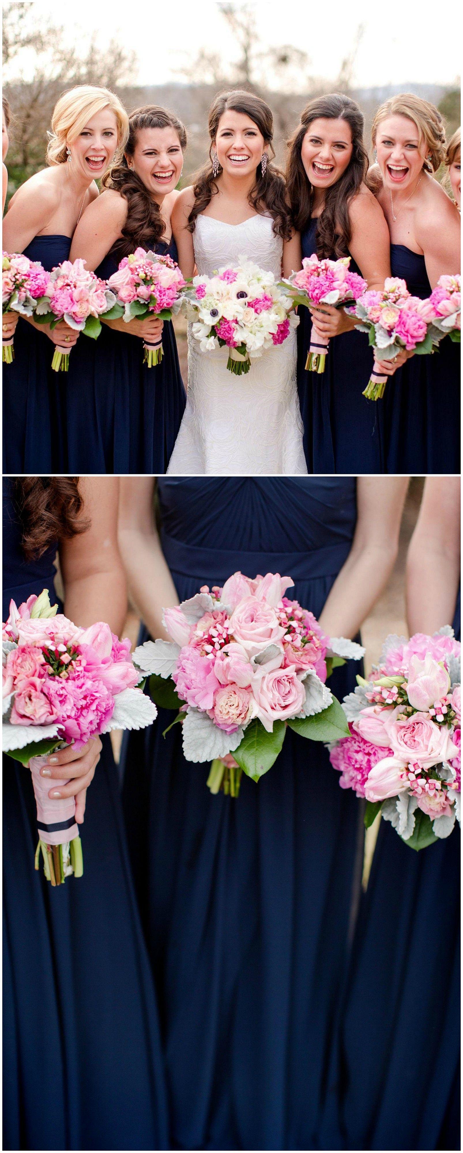 f610c6e303db Adorable 40+ Gorgeous Navy Blue Wedding Party Decoration Ideas https:// oosile.
