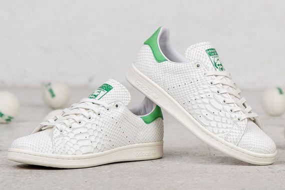 Pinterest Adidas Stan Consortium Reptile Fairway Futilités Smith 7HTFHfwq