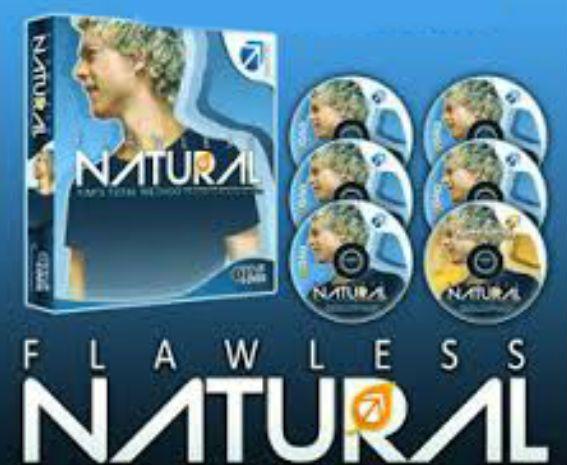 natural reader pro free download