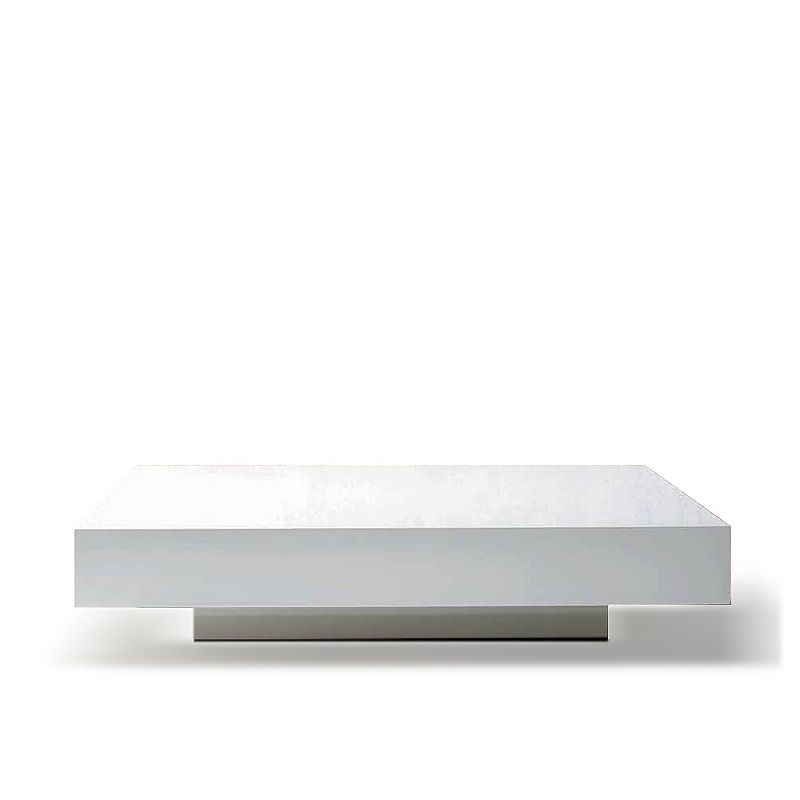 Number Of Shares Coffee Table Low Coffee Table Minimalist Coffee Table