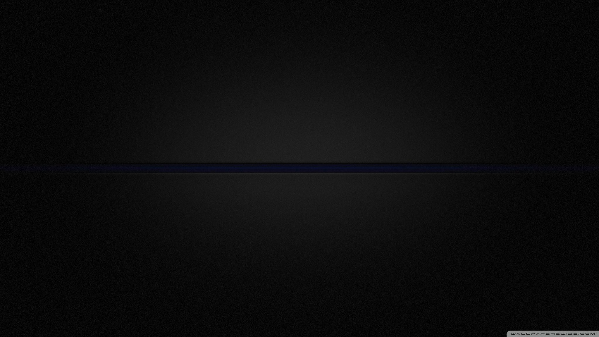2048x1152 Blue Background 2048x1152 2560x1440 2048x1152 Papel De Parede Youtube Pasta De Papel De Parede Papel De Parede Preto