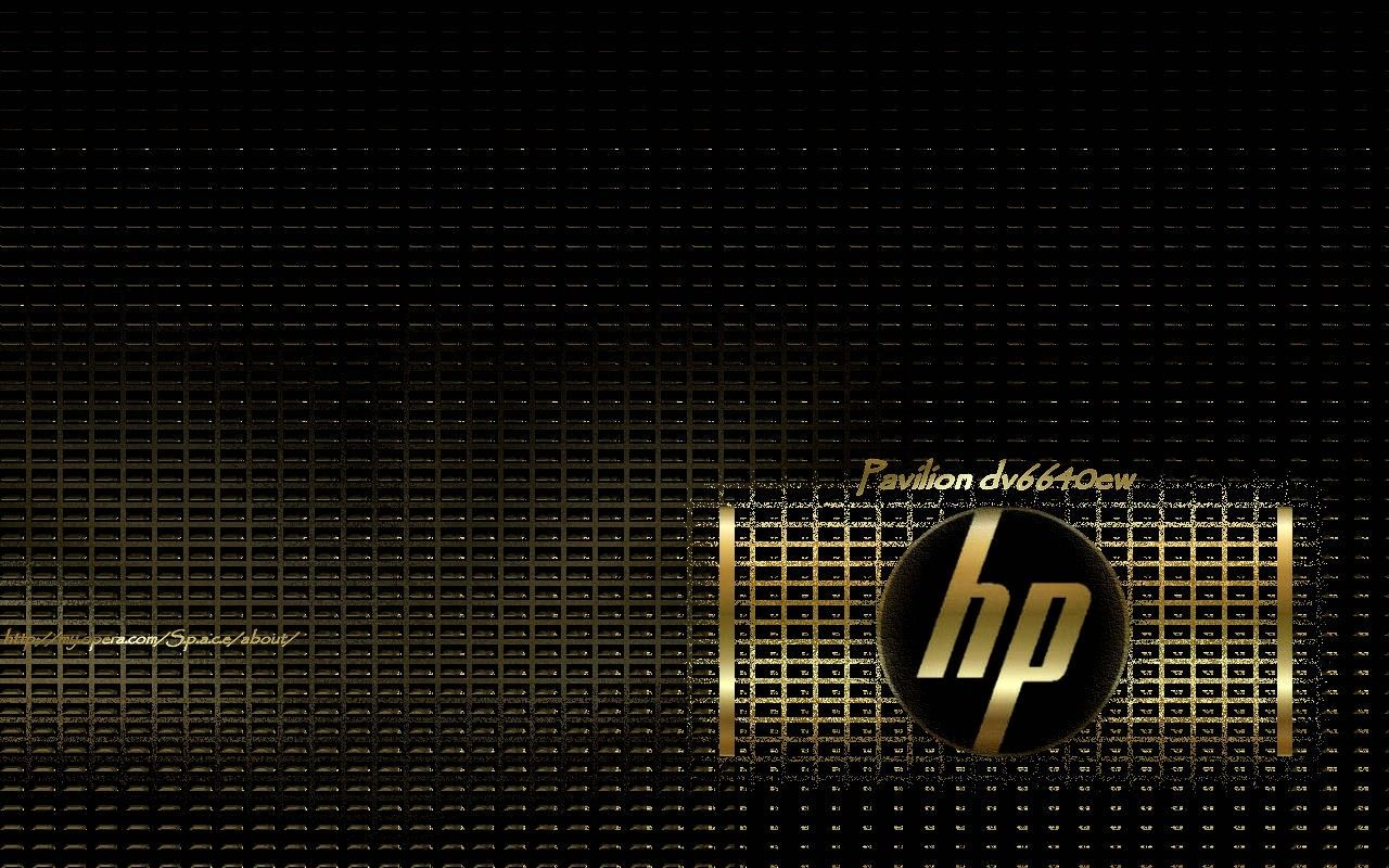 Download 7000+ Wallpaper Hp Black HD