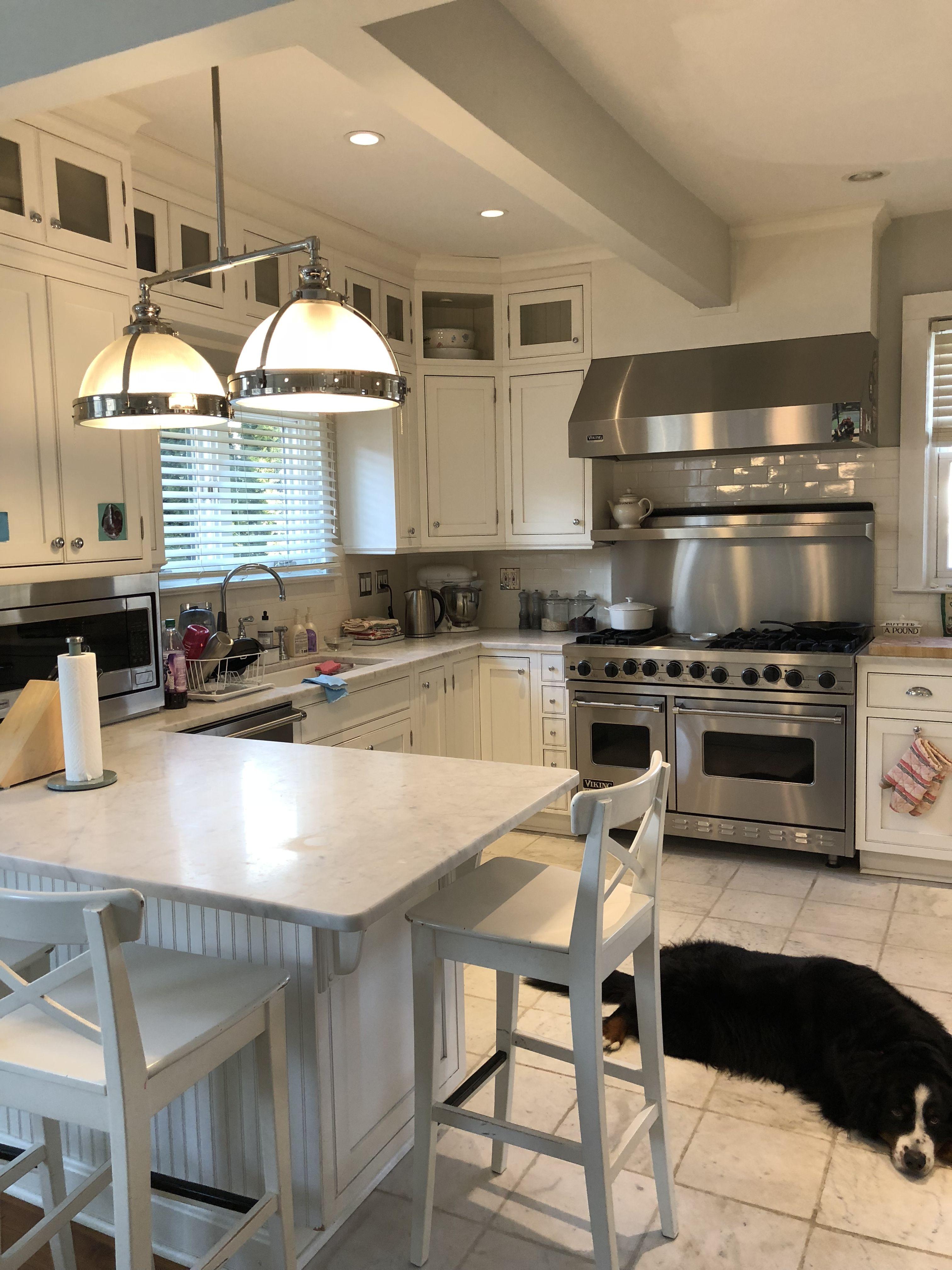 Pin by leigh farrington on kitchen Kitchen, Home decor