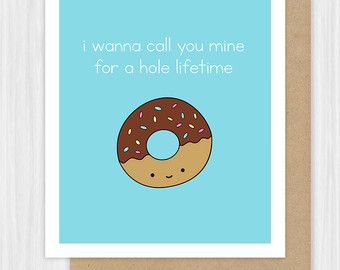 for boyfriend For My Favorite Tight end Valentines day card naughty funny for men greeting card from girlfriend, football fans