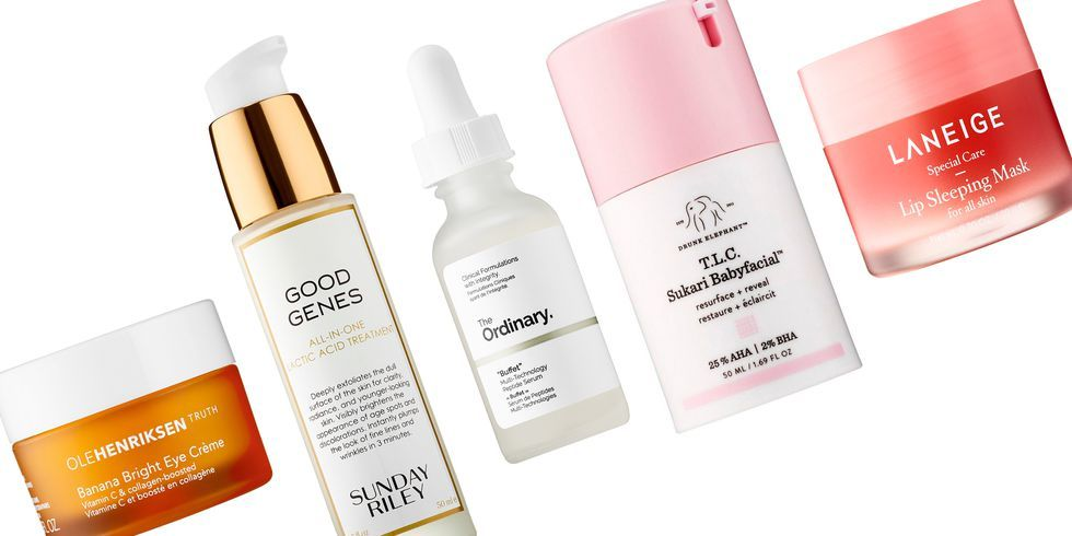 9 Best Selling Skincare Products At Sephora And Where You Can Get Them In The Uk Sephora Skin Care Skin Bleaching Cream Skin Care
