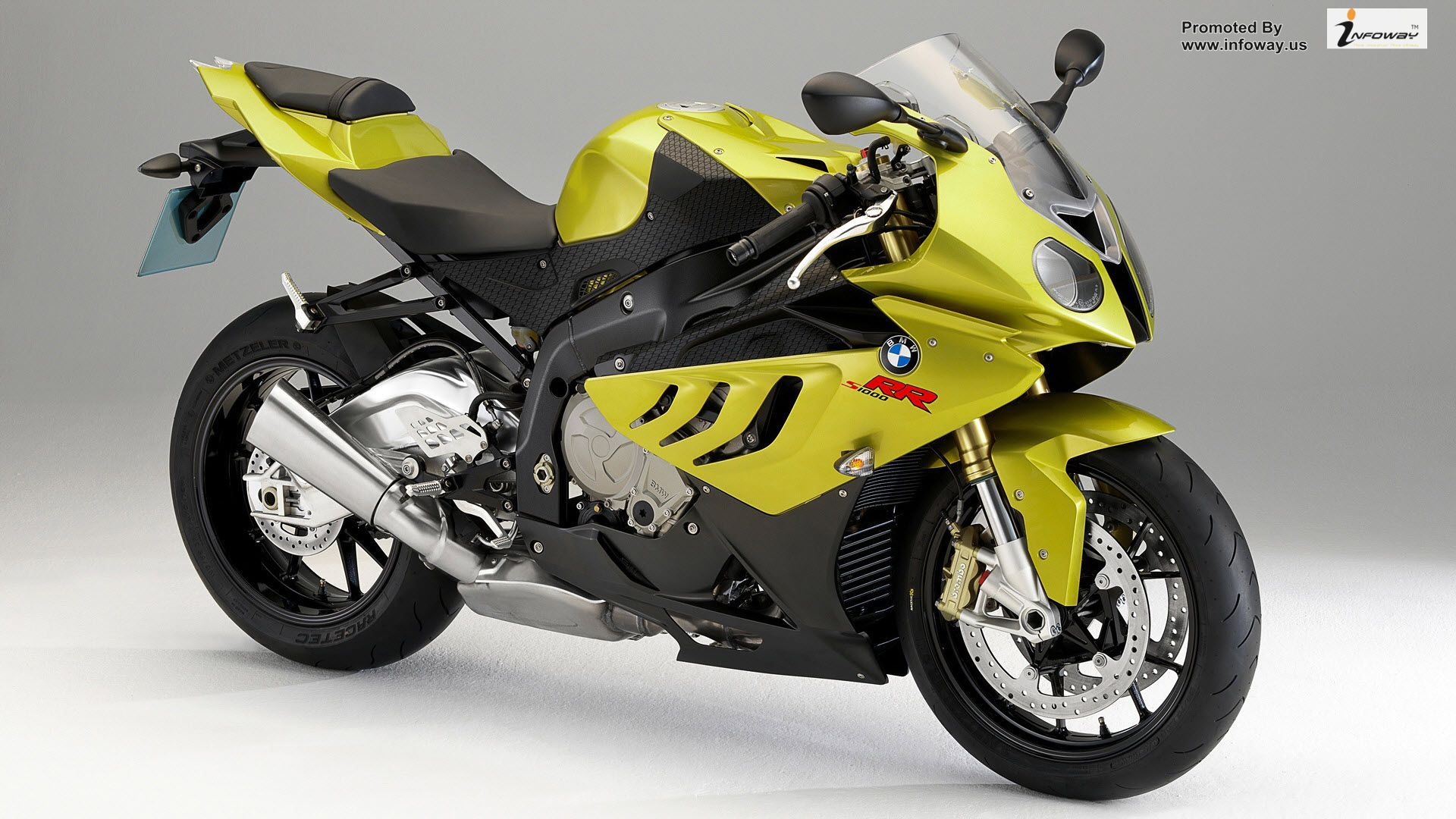 Bmw Sports Bike With Images Racing Bikes Sport Bikes Super Bikes