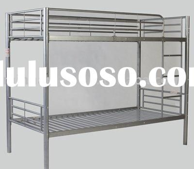 Military Bunk Beds Pinterest Bed Cheap Bunk Beds And Bunk