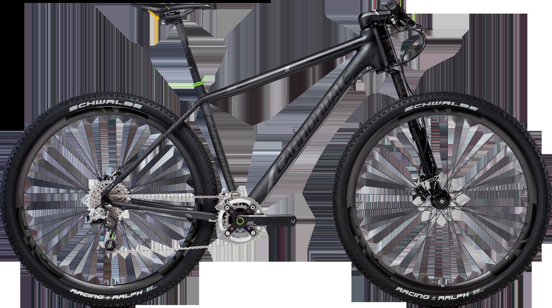 F29 Carbon Ultimate F Series 29er Hardtail 29er Mountain Biciclette 2013 Hardtail Mountain Bike Giant Bicycle 29er Mountain Bikes