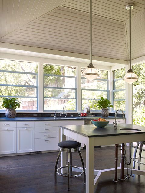 Residential, Commercial (With images) | Kitchen design ...