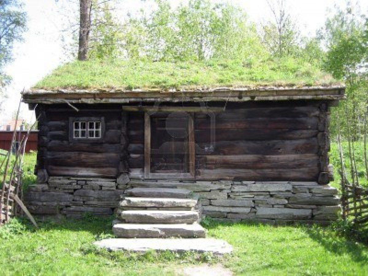Norwegian Farmhouse Design on norwegian farm life, norwegian apartment, norwegian open sandwich, norwegian outhouse, norwegian homestead,