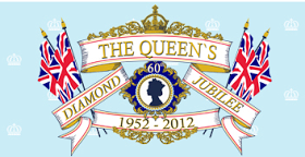 Queen Elizabeth hosts exclusive celebrity sleepover   New