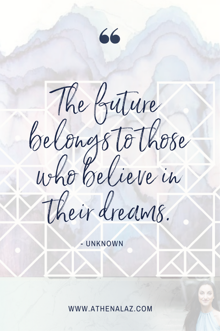 Believe In Your Dreams Inspirational Quote Inspirational Words Meaningful Quotes Life Quotes