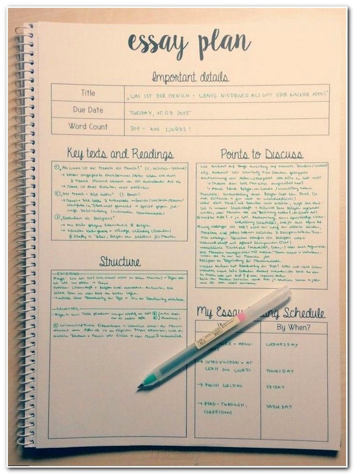 Essay Essaytips Personal Experience Narrative Essay Example How