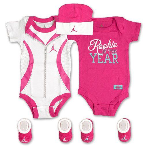 Baju Bayi 6 Bulan