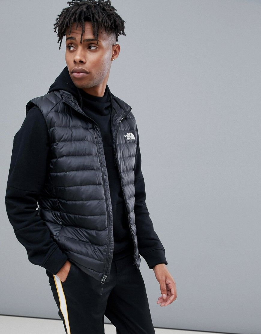 527e81b6c6c The north face trevail tank in black thenorthface cloth jpg 870x1110 North  face selfie