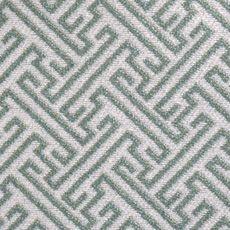 Duralee   Duralee Fabrics, Duralee Trim, Duralee Fine Furniture  Pattern/color: 14853