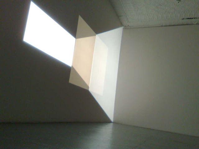 Olafur Eliasson | Light art, Light installation, Olafur eliasson