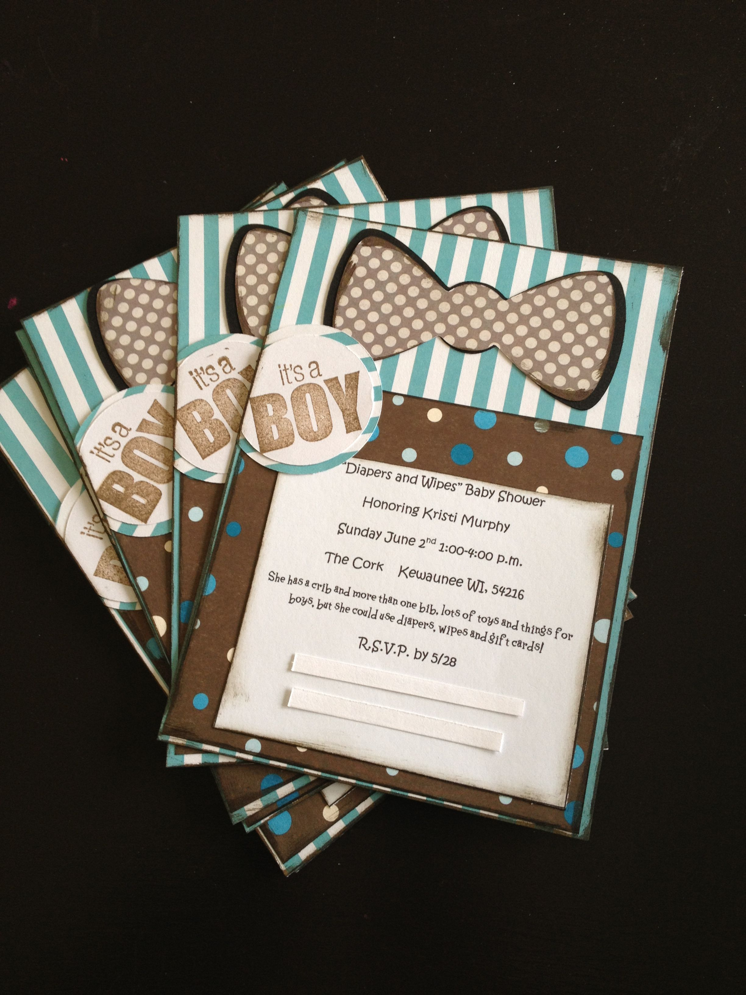 Diaper And Wipes Baby Shower Choice Image Baby Shower Ideas