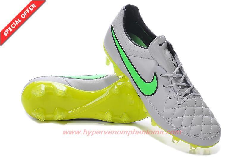 Kid 2014 Nike Hypervenom Phantom FG Red Fluorescent Yellow $63.99 | New Nike  Hypervenoms | Pinterest