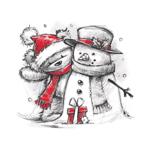 Bonhomme de neige tube png images noel pinterest noel dessin noel et bonhomme de neige - Pinterest bonhomme de neige ...