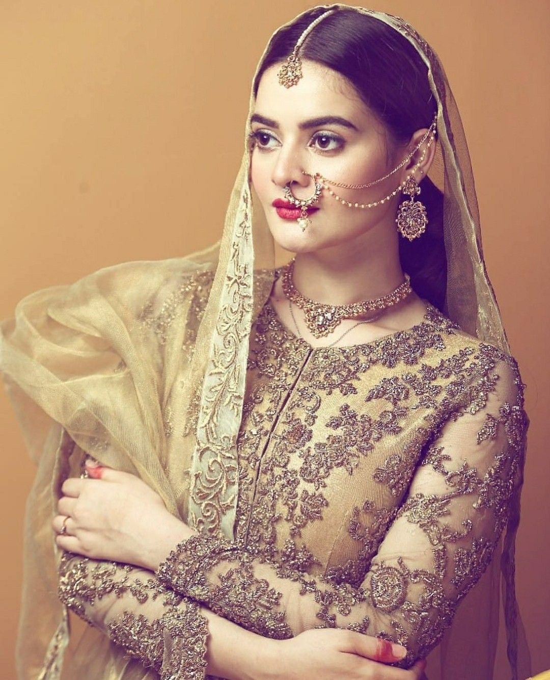 Kohinoor Indian Fashion N Beauty Brisbane: Pakistani Bridal Dresses