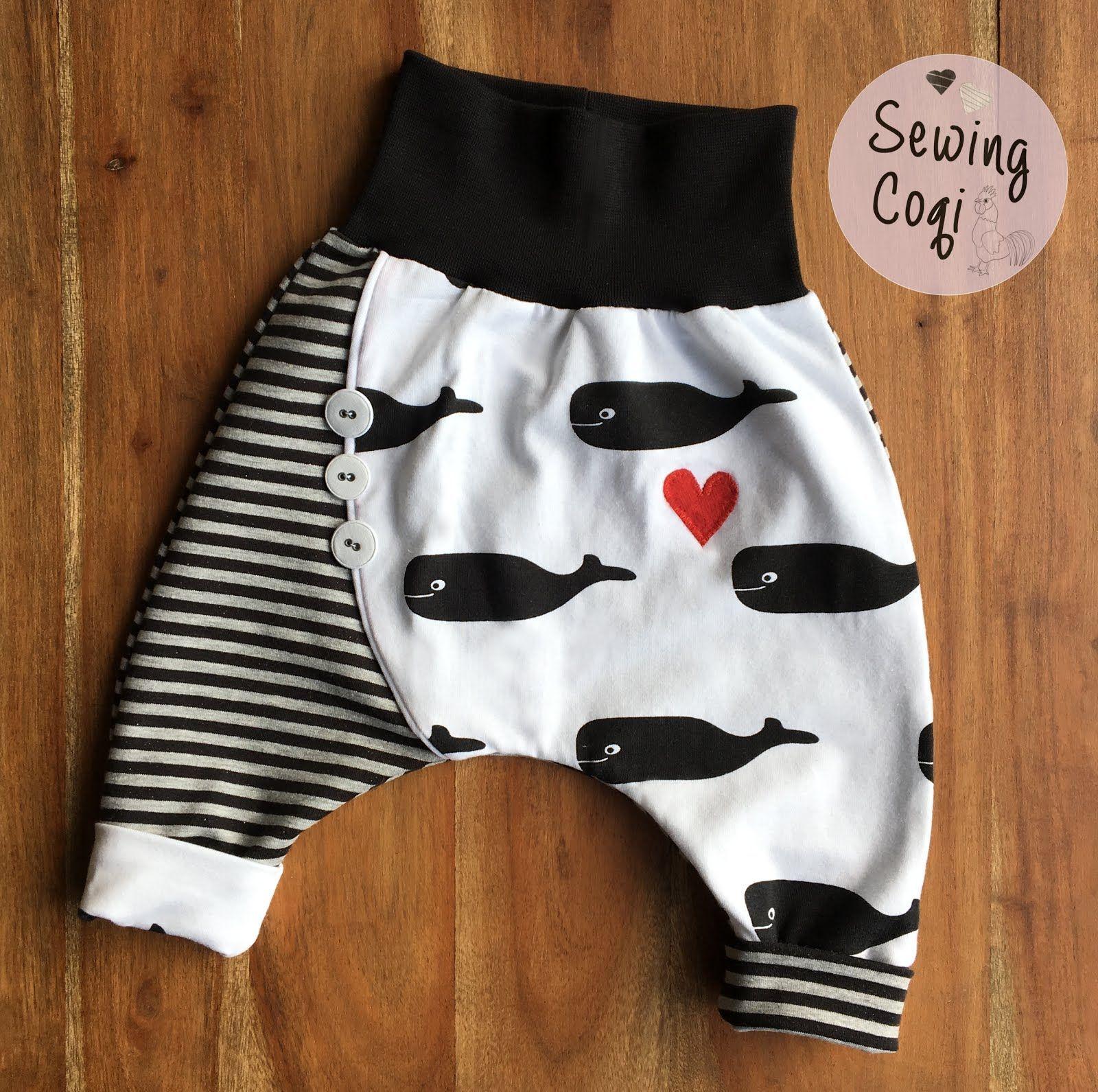 Кидс Стори -интернет-магазин детской одежды.