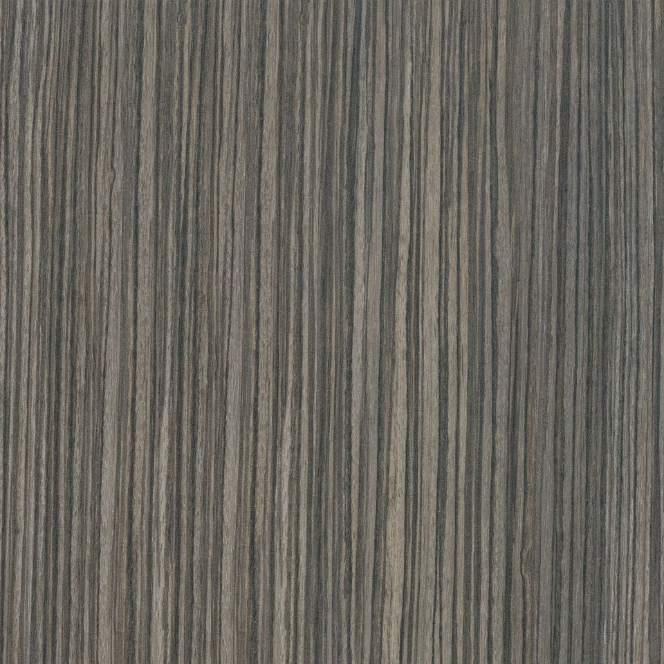 Best Ash Zebrano Brown Cabinets Wood Texture Timber Kitchen 400 x 300