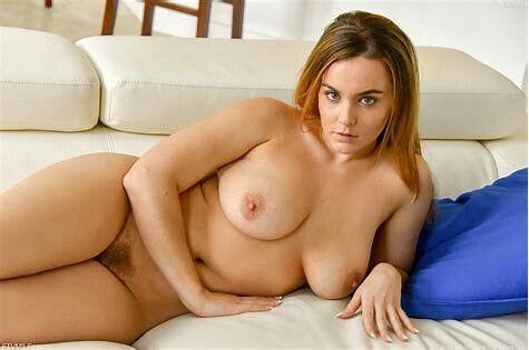 Natasha richard nude — img 12