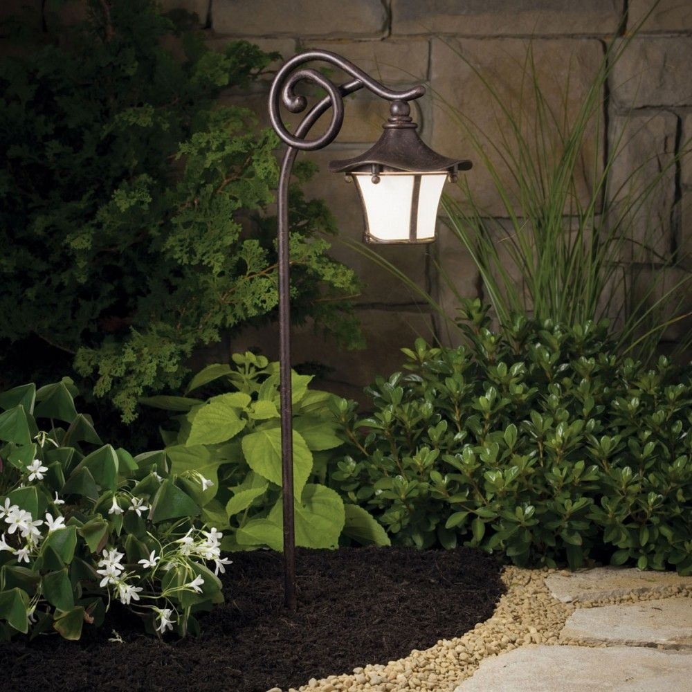 pathway lighting ideas. Outdoor Pathway Lighting Fixtures Ideas E